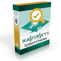 Kaspersky System Checker Crack + Activation Key Free Download 2021 [ Latest ]