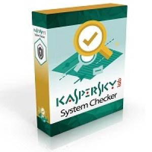 Kaspersky System Checker Crack + Activation Key Free