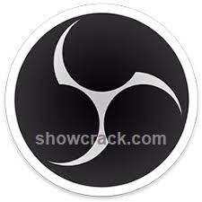 OBS Studio Crack + Product Key Full Torrent 2021 Free Download