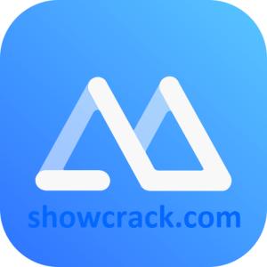 ApowerMirror 1.7.47 Crack + Activation Code Free 2022