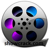 MacX Video Converter Pro 6.5.5 Crack + License Code Free