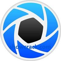 Luxion KeyShot Pro 10.2.113 Crack + License Free 2021