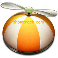 Little Snitch 5.3 Crack + License Key Free [ 100% Working ]