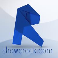 Autodesk Revit 2022.2 Crack + Product Key Free [Latest]