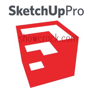 SketchUp Pro 2022 Crack I License Key Free [Latest]
