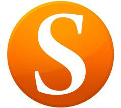 SigmaKey 2.40.11 Crack + Activation Key Free