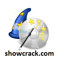 Magic ISO 5.5.0281 Crack + Serial Key Free 2021