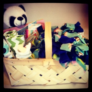 The 100th basket