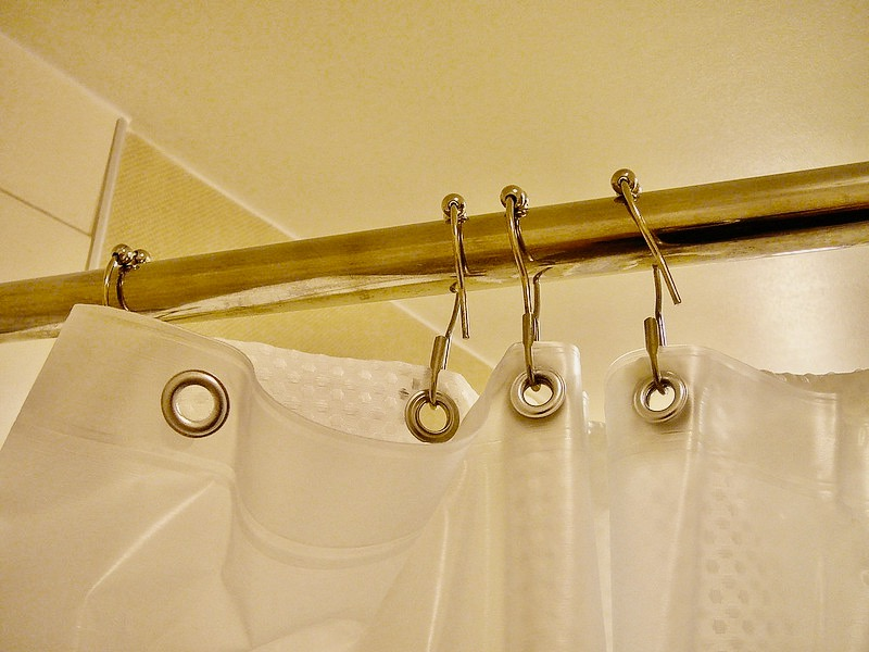 best shower curtain hooks and rings may 2021 shower inspire