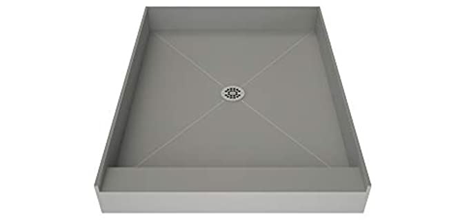 best shower pan may 2021 shower