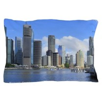 brisbane_city_pillow_case