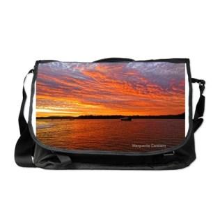 sunrise_over_the_sea_messenger_bag