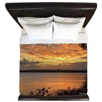 sunrise_sunrise_king_duvet