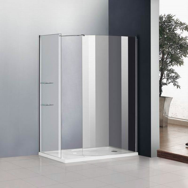Image Result For Walk In Shower Enclosure And Tray X