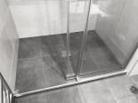 Tile-Safe-System-7