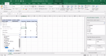 ADMNEXC308202 Excel Training - How to Filter data in a Pivot Table