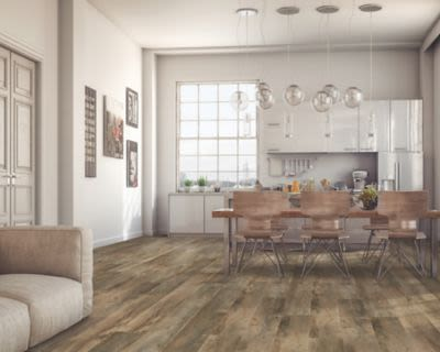 dodford griffin vinyl flooring showcased