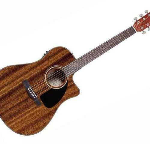 f813f69a6a0 Electro-ACOUSTIC Guitar Archives | ShowGear Online