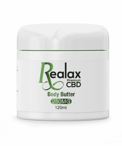 body-butter_250mg