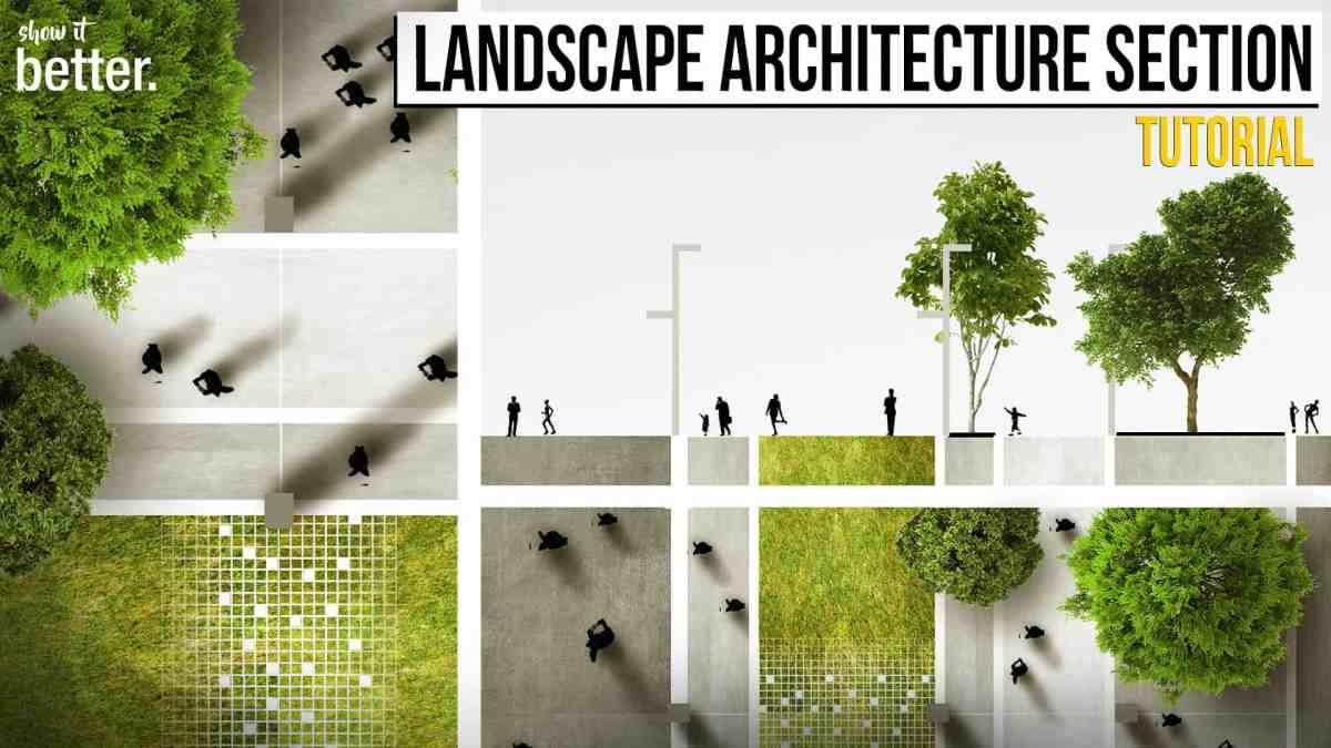 Image Result For Landscape Building Materials