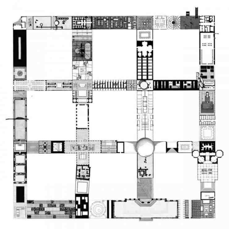 archive-affinities-plans-01-800x800