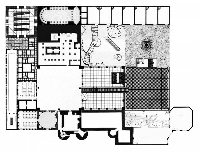 archive-affinities-plans-02-800x610.jpg