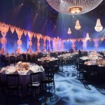 chandelierrental_ejafwinterball