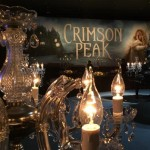 guillermo-del-toro crimson peak cineeurope