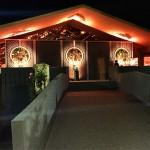 boda carpa albacete