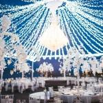 decoracion bodas -murcia