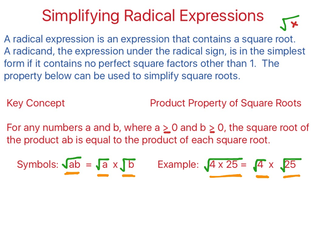 Worksheet On Simplifying Exponential Expressions