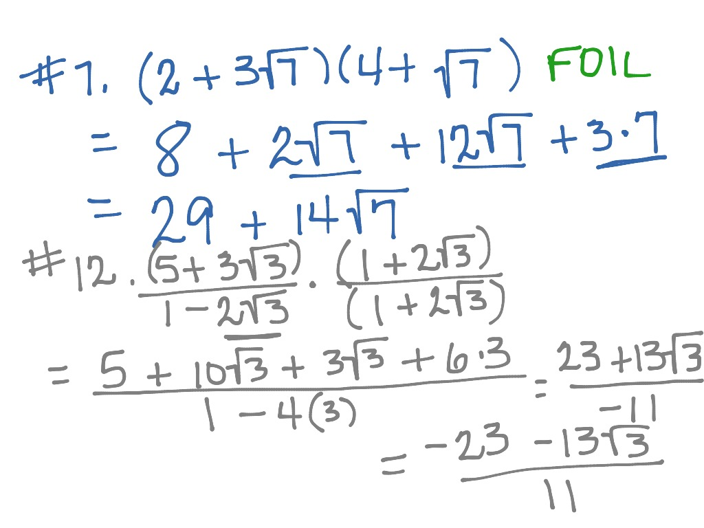 Adding Polynomials Worksheet Fun