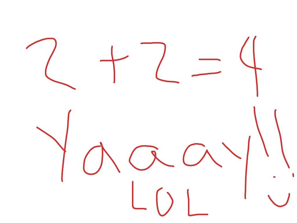Hardest Math Equation Ever