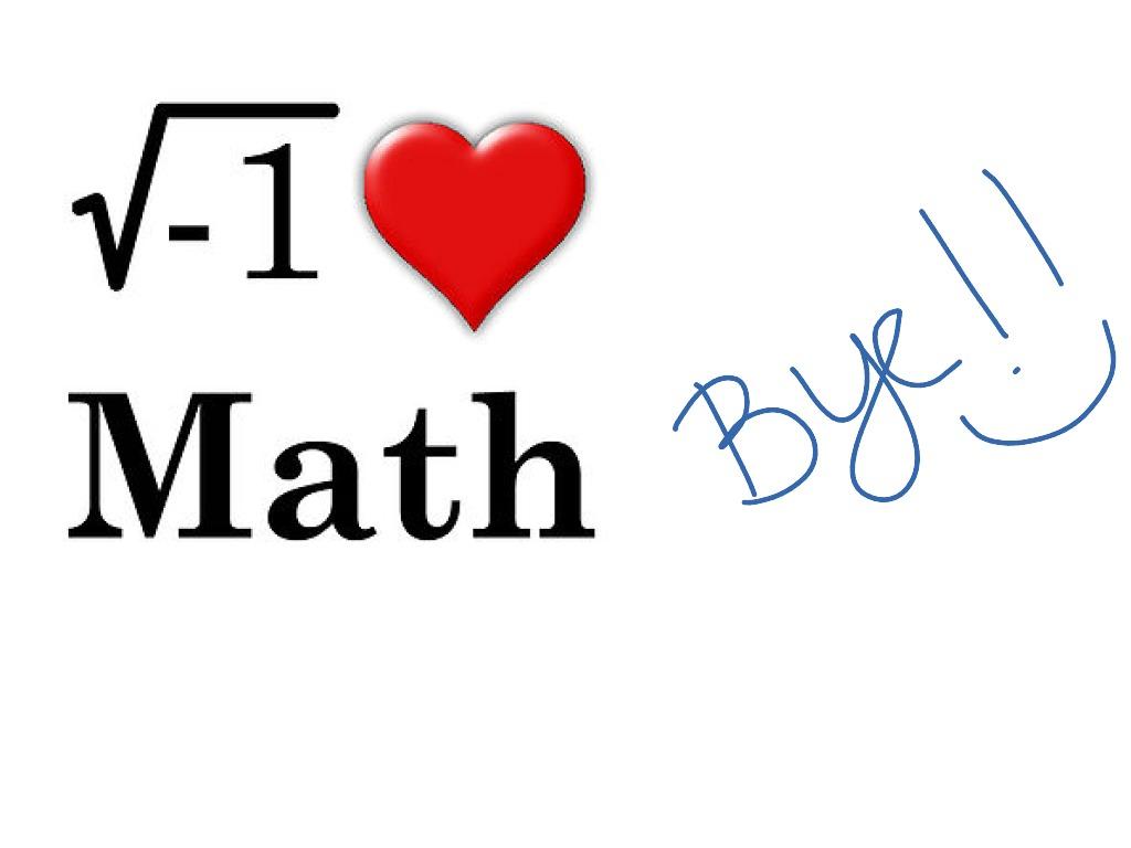 The Quadratic Formula And Discriminant