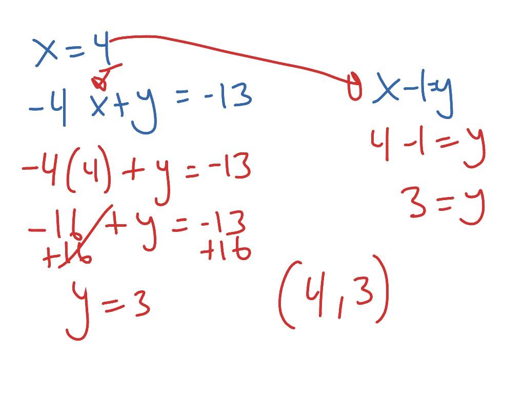 Gina Wilson All Things Algebra Inequalities My