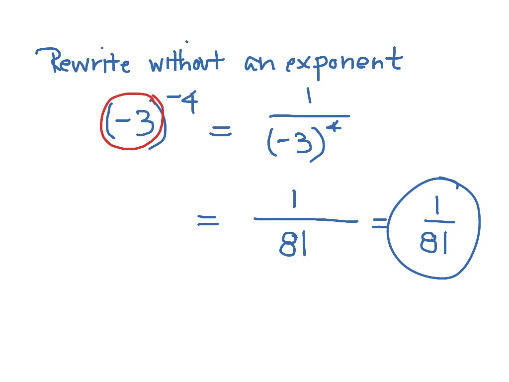 Mat Aleks Module 5 Evaluating An Expression With A