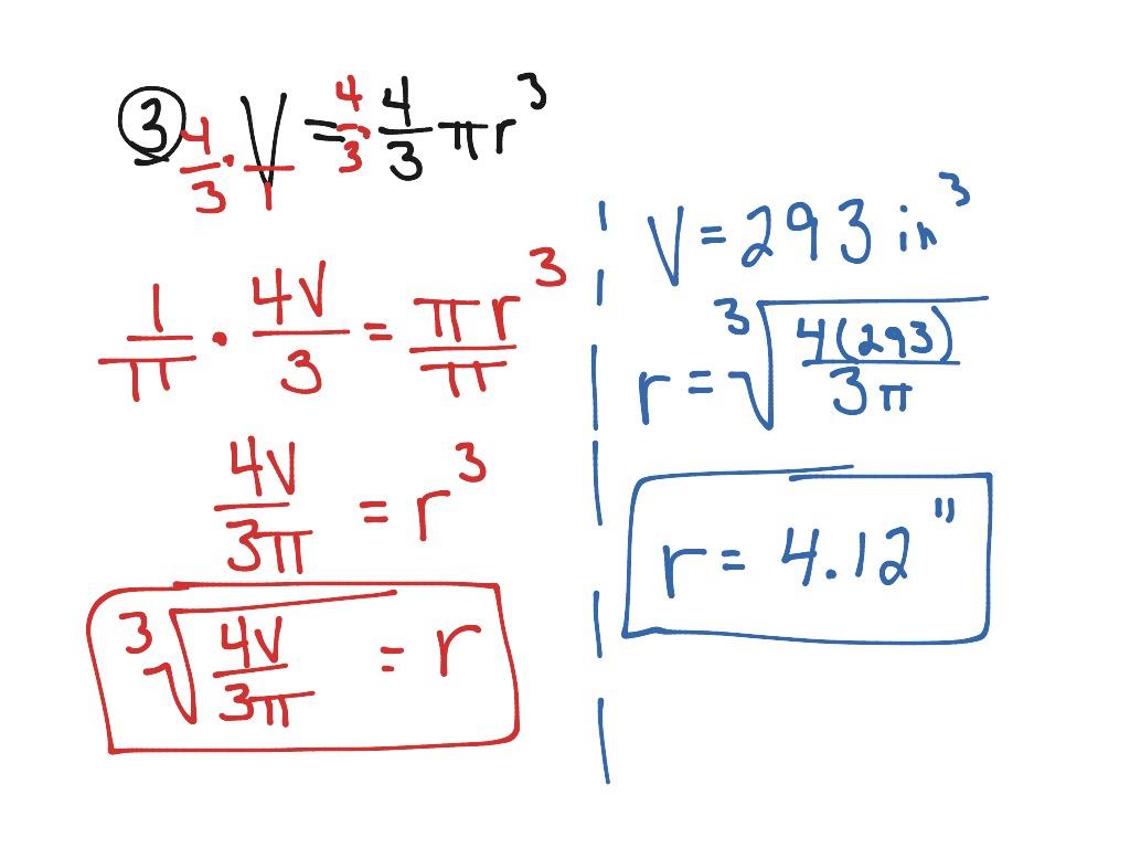 2a Lesson 7 4