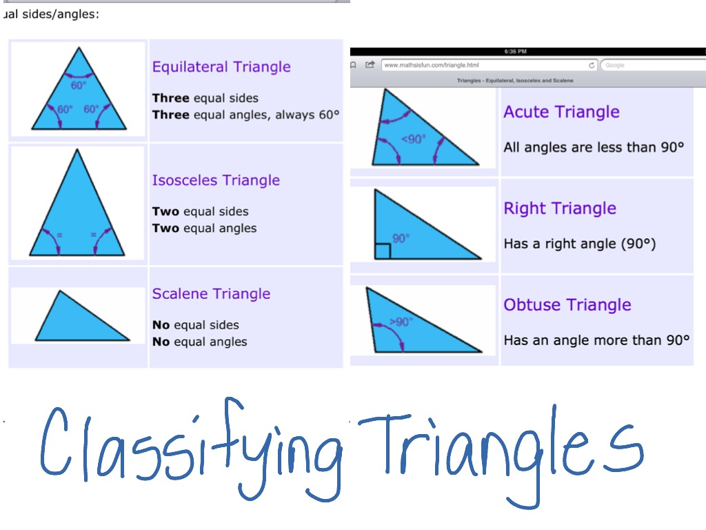 Clifying Triangles Worksheet High School Clifying Best Free Printable Worksheets
