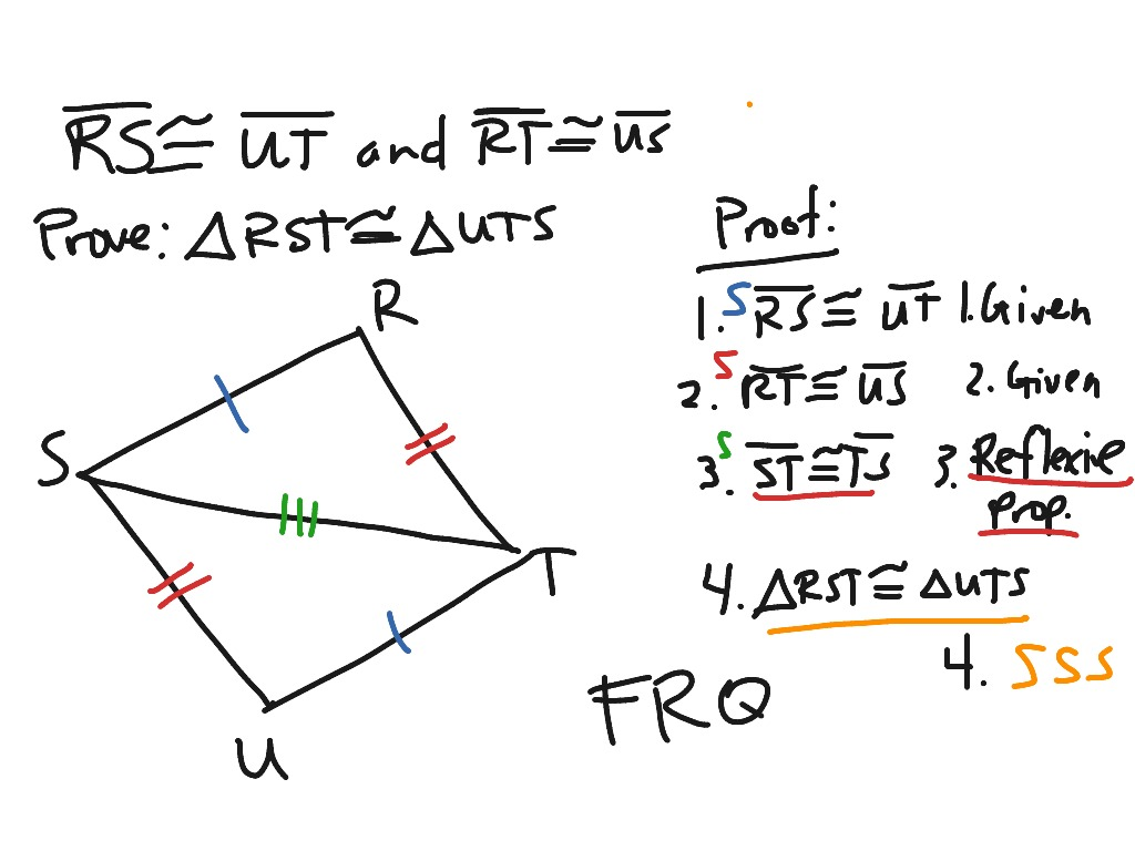 Geo Lesson 4 3 Solutions