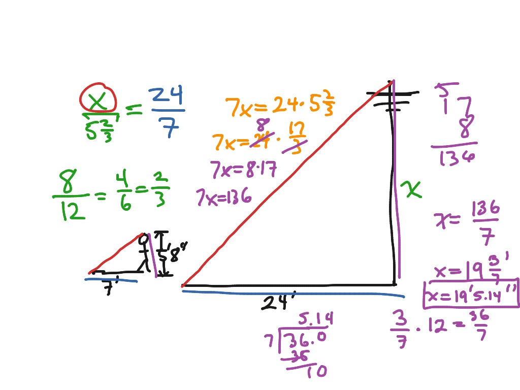 Lesson 7 3 Solutions