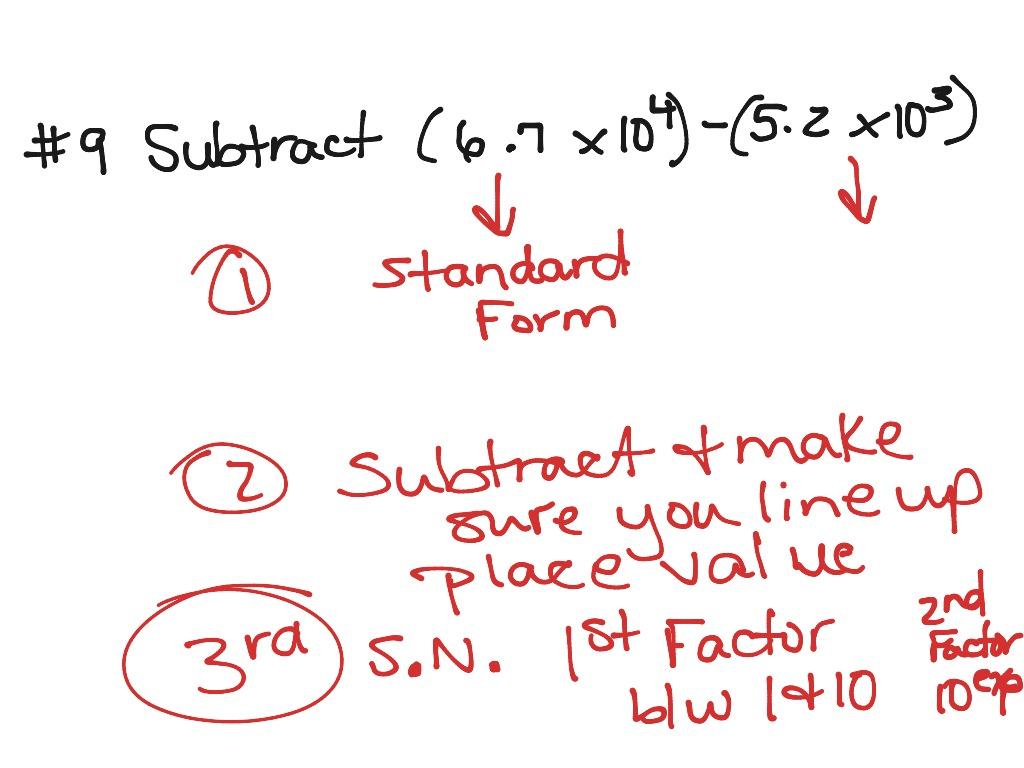 Homework 14 S N Review