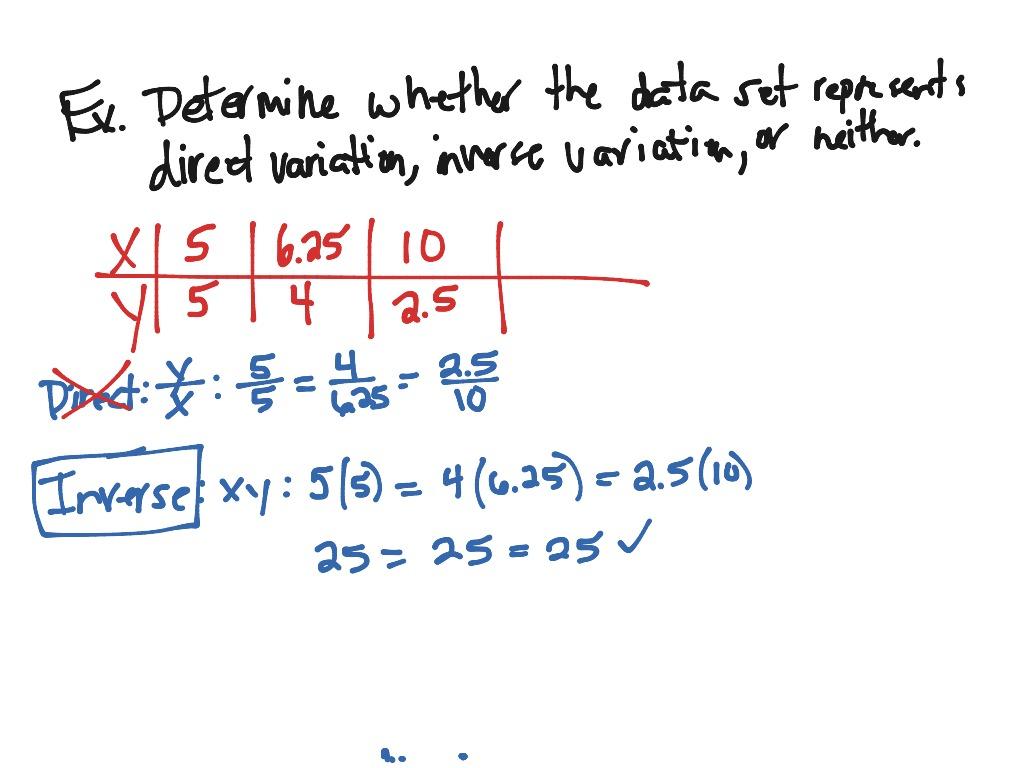 5 1 Variation Functions Ex 2