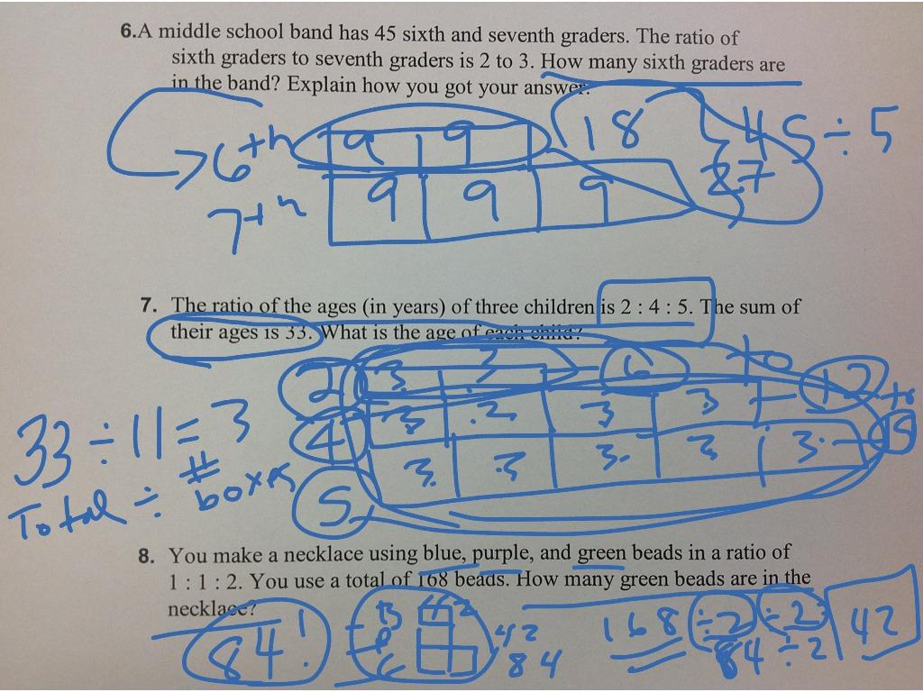 Tape Diagram Subtraction 2nd Grade