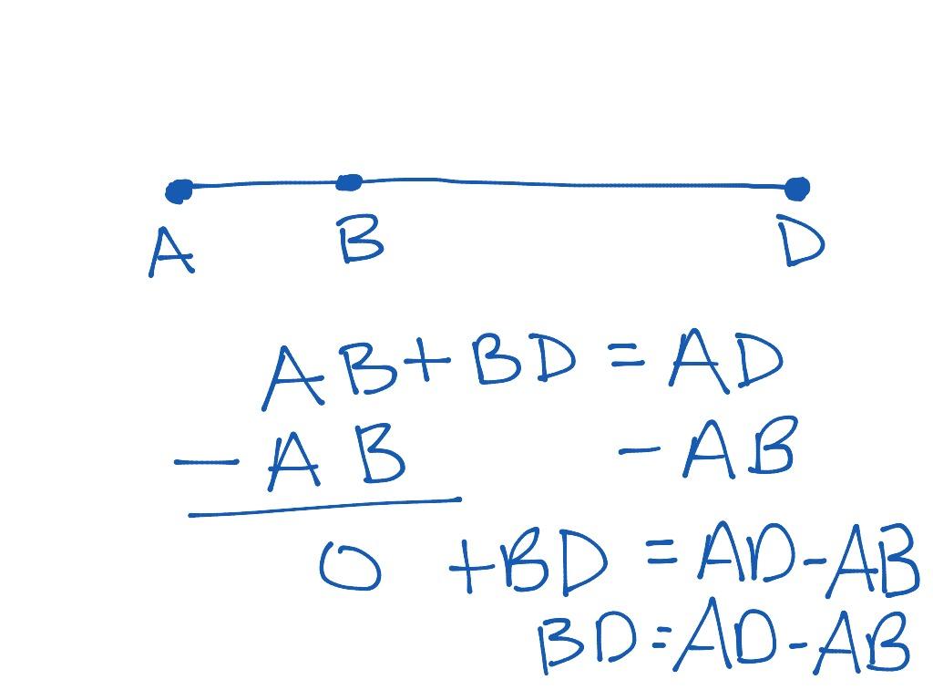Worksheet Angle Addition Postulate Grass Fedjp Worksheet
