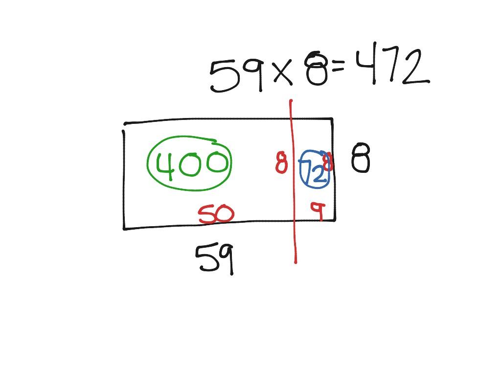 Open Area Model 2 By 1 Final