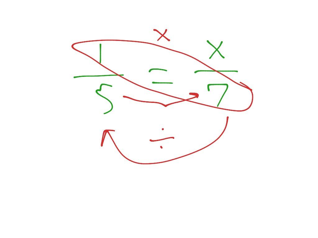 G Srt 5 Worksheet 1 Answers