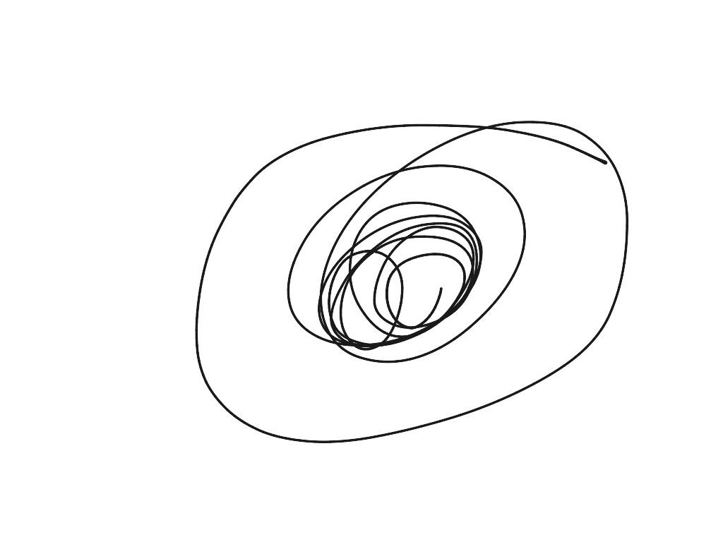 Holt Mcdougal Worksheet Answers Geometry   Wiring Diagram Database