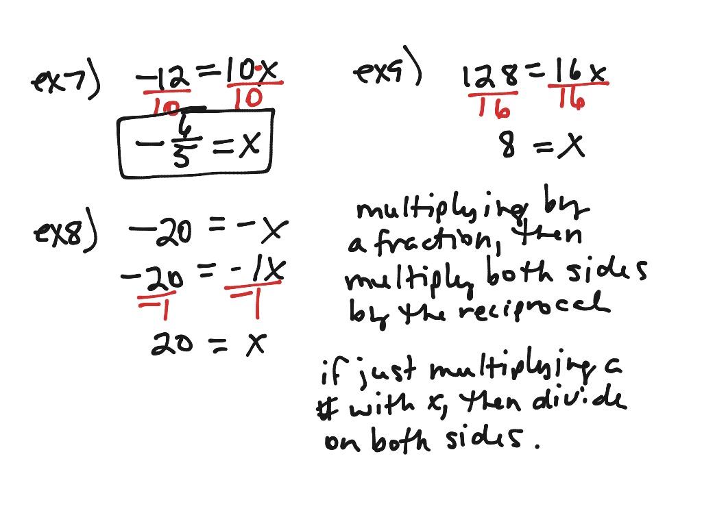 Worksheet Hands On Equations Worksheet Worksheet Fun Worksheet Study Site
