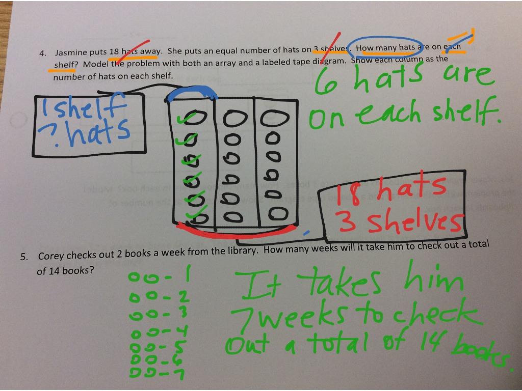 Eureka Math Lesson 11 Homework 3 1