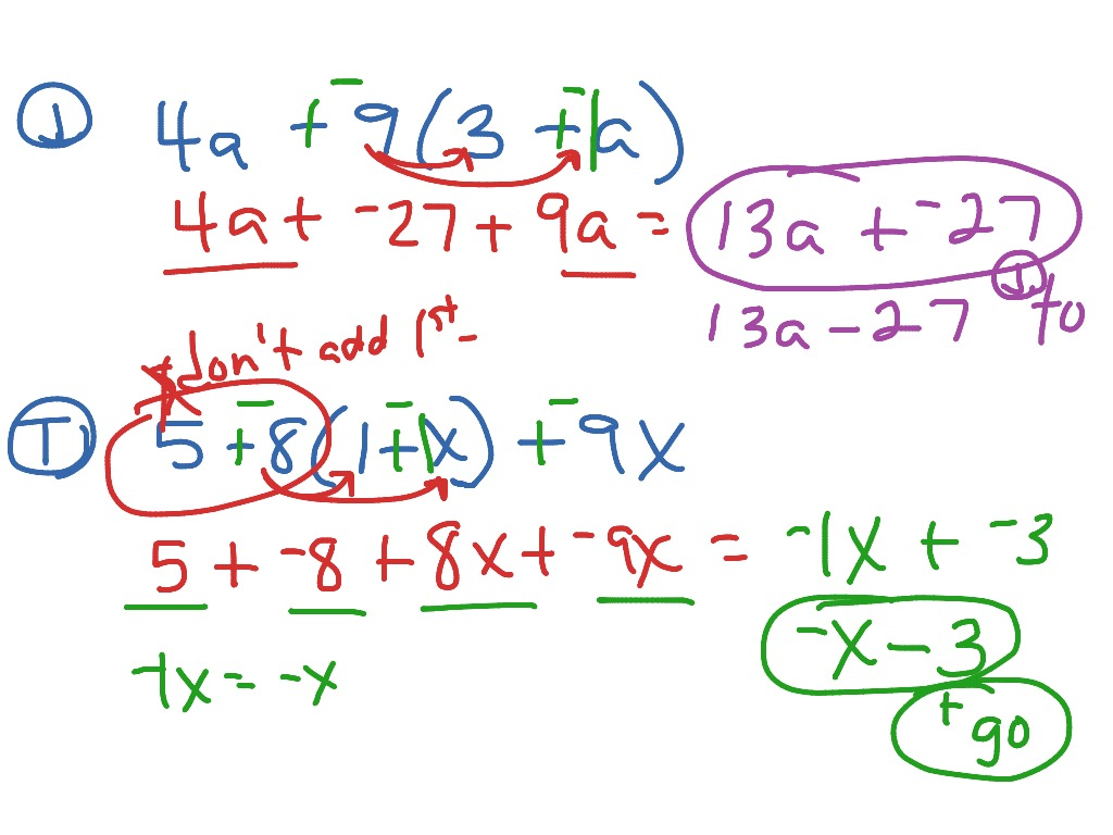 Simplifying Radicals Worksheet 1 Geometry Answers